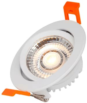 Recessed Spot Light Extension RSL 115 - 1 Pack