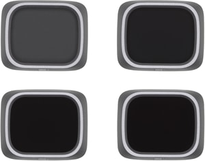 Air 2S ND Filters Set (4/8/16/32)