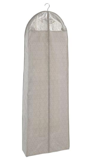 Housse vêtements Balance 180x60 cm