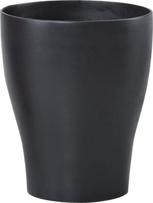 Keramik Orchideentopf