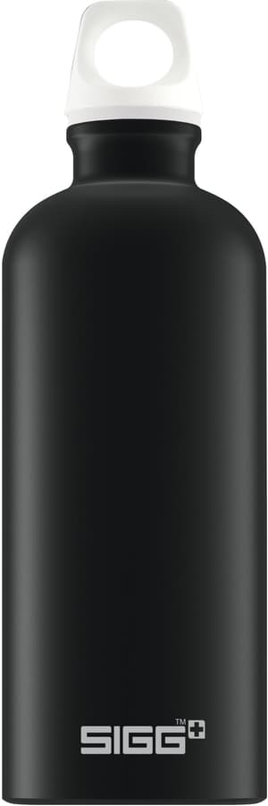 Traveller Black Touch 0.6 L