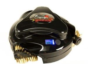 Grillbot Grillreinigungsroboter GBU102 s