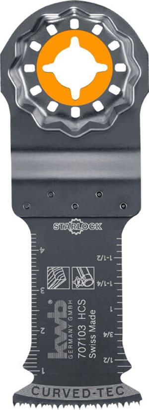 HCS, 32 mm, 1 Stk.
