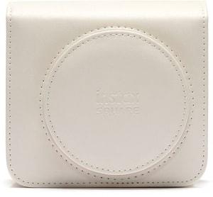 SQ1 Case White