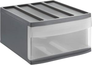 Schubladenbox L Systemix