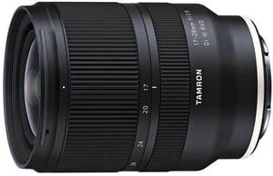 AF 17-28mm F2.8 Di III Sony E