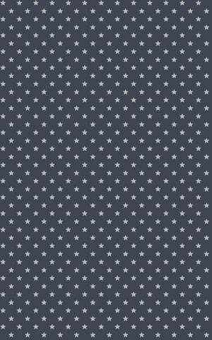 Pellicola adesiva Stars grey 45 x 200cm