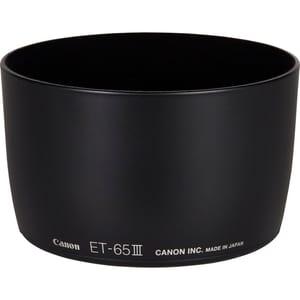 ET-65 III