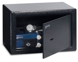 Security Box VT 225