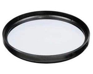UV-Filter 010 E 62 mm MRC