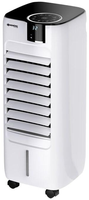 Luftkühler Air Fresh 12