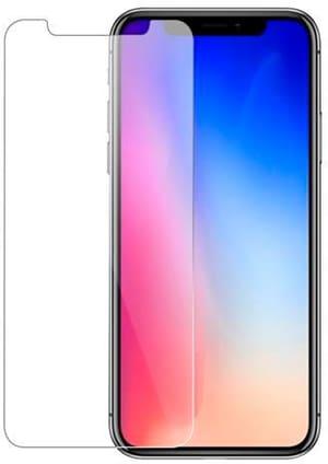 "Display-Glas   ""2.5D Glass clear"""