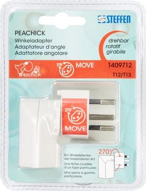 STEKO Peachick 1 x T13