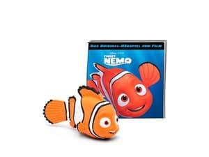 Disney Findet Nemo (DE)