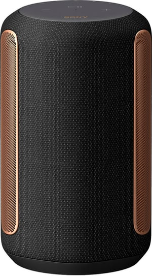 SRS-RA3000 - Noir