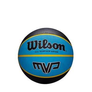 MVP MINI-BASKETBALL