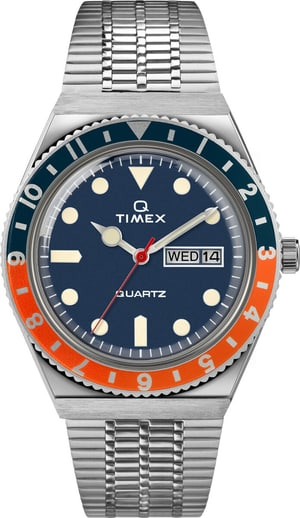 Q Timex TW2U61100