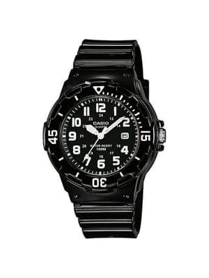 Armbanduhr LRW-200H-1EVEF