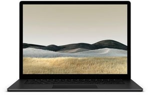 "Surface Laptop 3 15"" R5 8GB 256GB"