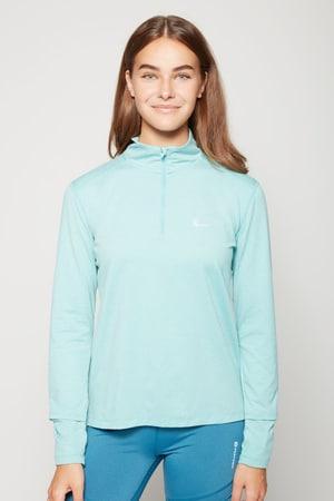 Pullover 1/2-Zip