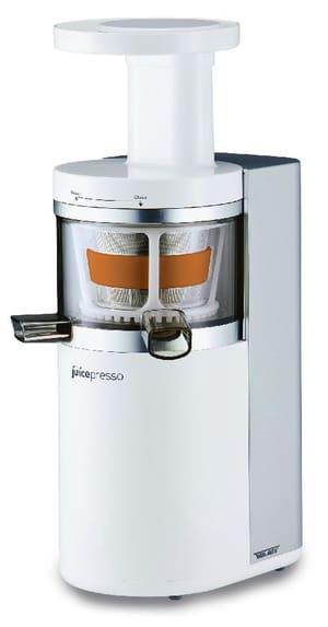 Turmix Juicepresso Slow Juicer