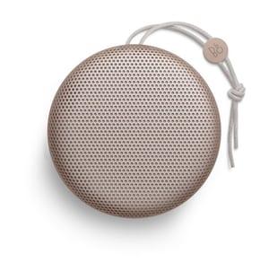 B&O BeoPlay A1 Bluetooth Lautsprecher Sa