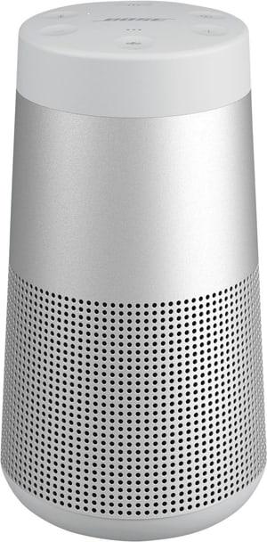 SoundLink Revolve - Silber