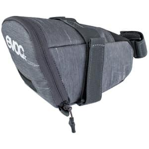 Seat Bag Tour 0.9L