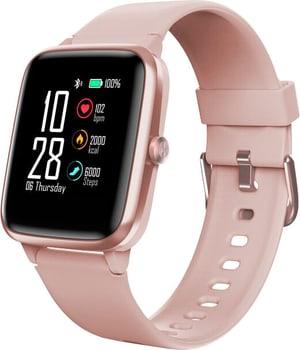 Smartwatch Fit Watch 5910 rose