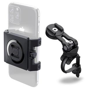 Bike Bundle II Universal Phone Clamp