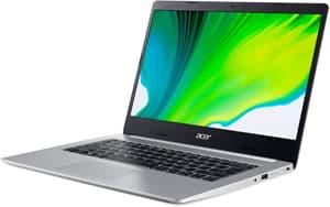Aspire 5 A514-53G-73YK MX350