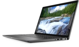 Latitude 7410-XRCDY Touch