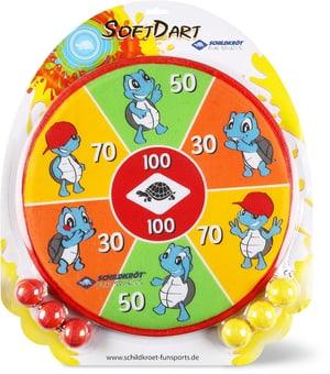 Funsport Soft Dart Set