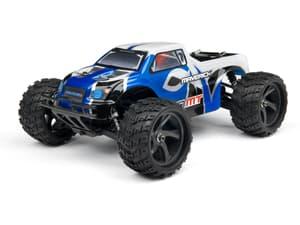 Maverick iON MT RC Monstertruck