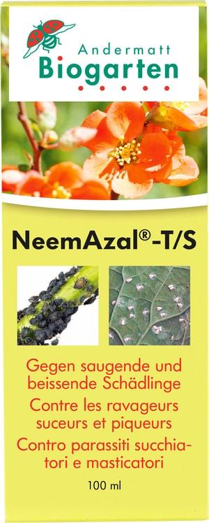 NeemAzal T/S, 100 ml