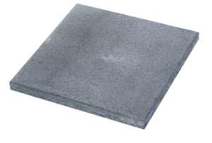 Gehwegplatten glatt 50x50 cm