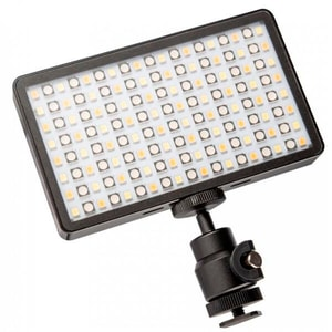 pro LED Rainbow Pocket RGBWW