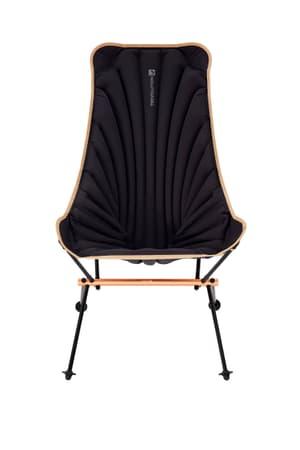 Air Beams Ultralight Chair