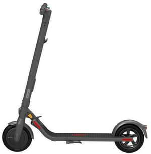 E-Scooter E22D