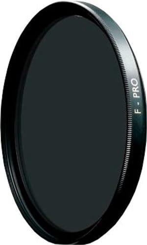 Graufilter ND110 72mm, 3.0/10 Blenden