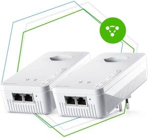 Mesh WiFi 2 Starter Kit