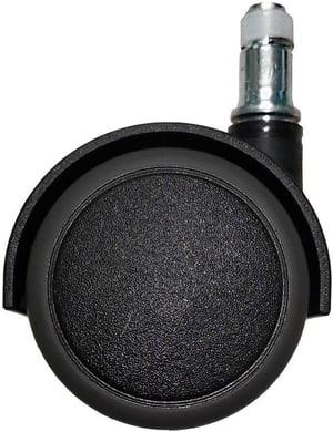 Pièce de rechange roul. Ø50mm 115502810 dur, pour modèle: 353 & 313