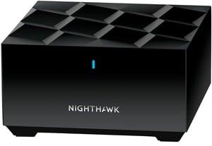 MS60-100EUS Nighthawk Mesh Wifi 6 Add-on Satellite