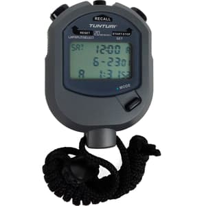 Cronometro 20