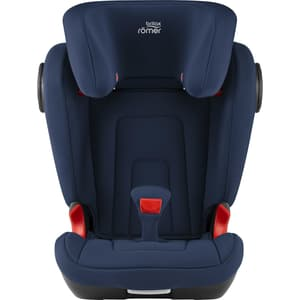KidFix 2 S Moonlight Blue