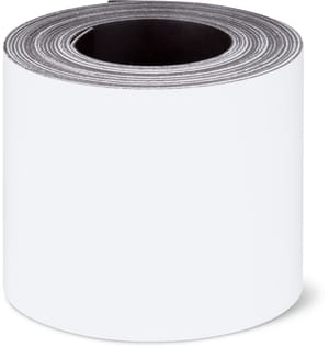 Magnetband 40, 1 Stk.