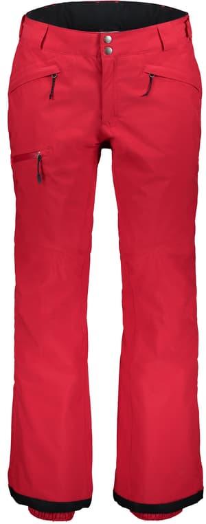 Cushman Crest Pant