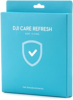 Card DJI Care Air 2S