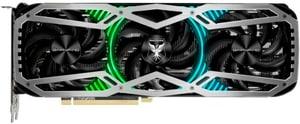 GeForce RTX3080 Phoenix GS 10GB