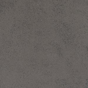 PHOENIX céramique 210 x 100 x 74 cm